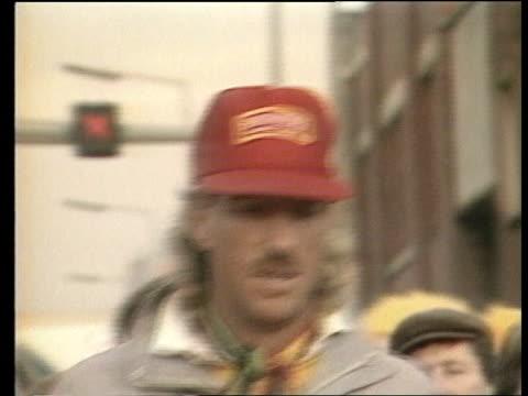 Ian Botham admits smoking pot