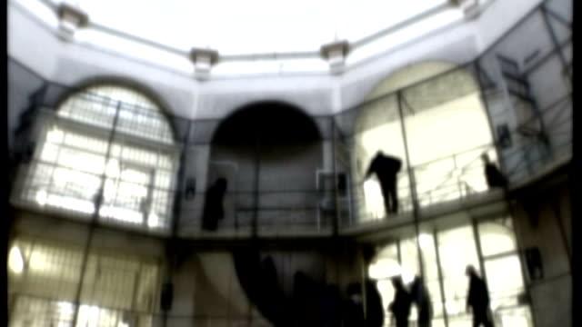 eva cassini night in jail - 640×360