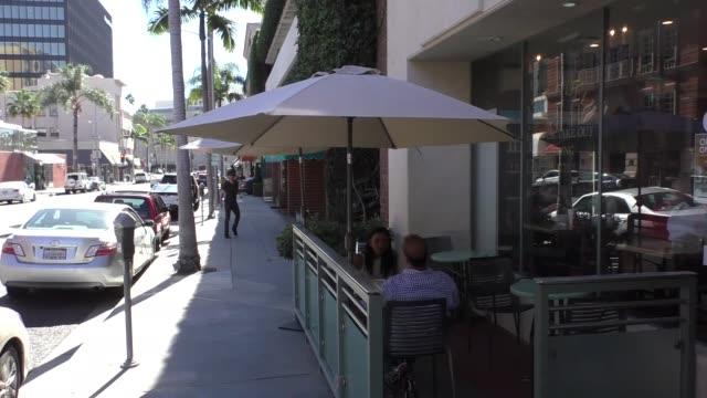 Ian Somerhalder shopping in Beverly Hills in Celebrity Sightings in Los Angeles