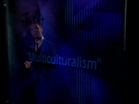 i/c - multiculturalism stock videos & royalty-free footage