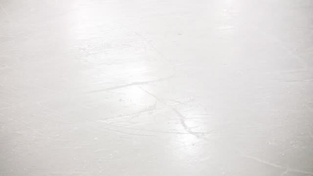 Eishockey-(HD)