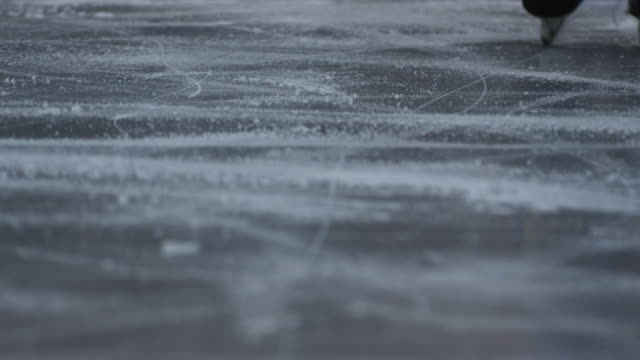 ice hockey (1080p)