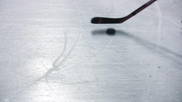 IceHockey (HD
