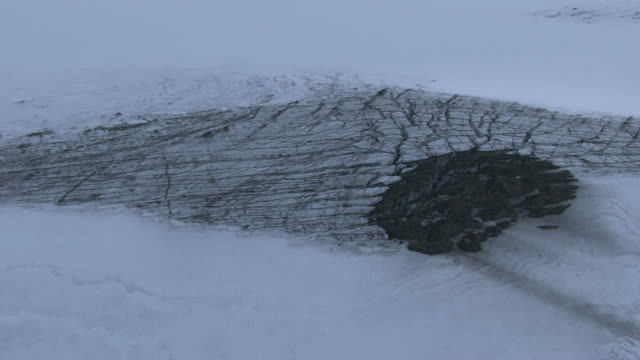 iceland : around vatnajokull glacier - carving craft product stock videos and b-roll footage
