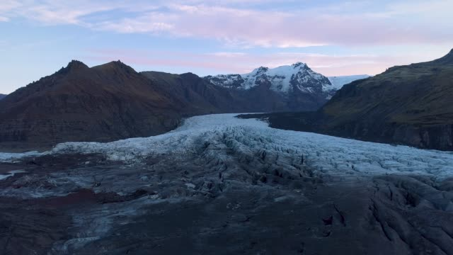 iceland - environment stock videos & royalty-free footage