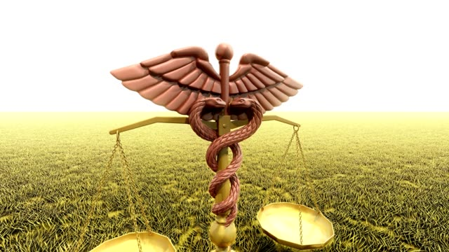 idén om rättvisa i medicin