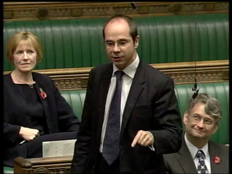 "Image result for "" Simon Thomas mp"""