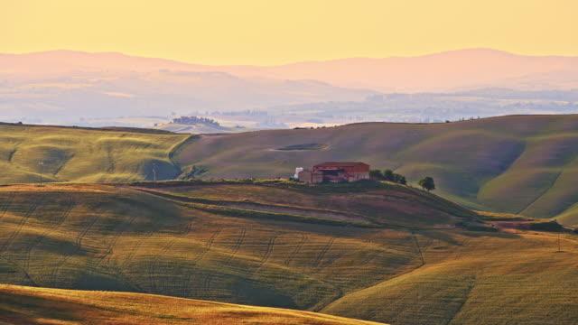 LS Idyllic villa in Tuscany
