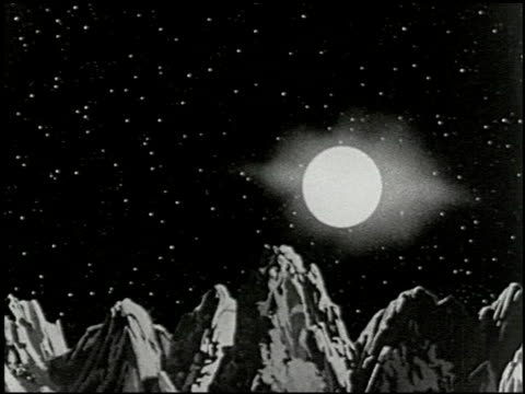 if we lived on the moon - 6 of 10 - see other clips from this shoot 2192 stock videos and b-roll footage