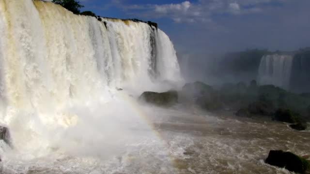 Iguazú Falls