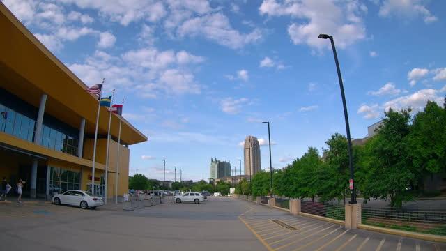 ikea store in atlanta - editorial stock videos & royalty-free footage
