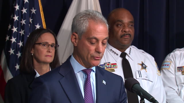 WGN Illinois Attorney General Lisa Madigan sued the city of Chicago on Aug 29 asking a federal court to stop the city's police department from...