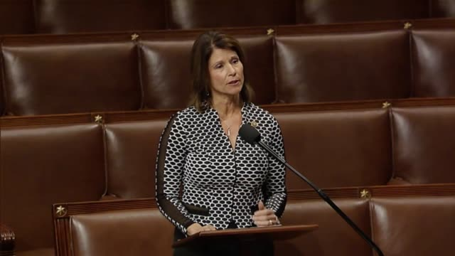 illinois representative cheri bustos speaks in support of her bipartisan bill to mandate a report on the prevalence and treatment regimes for... - temptation stock videos & royalty-free footage