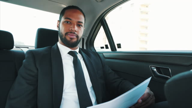 im ready to work at your project. - lawyer stock videos & royalty-free footage