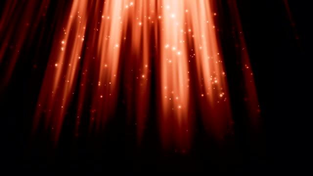 beeindruckende ray rot - trauer stock-videos und b-roll-filmmaterial
