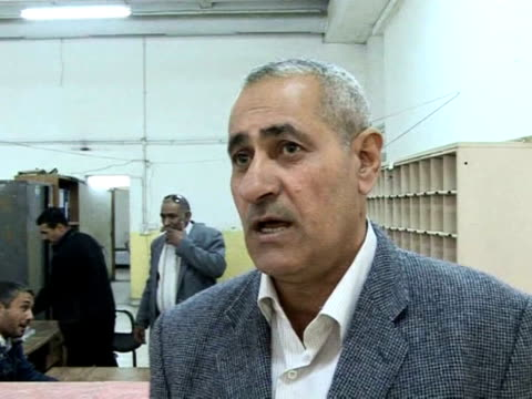 in all the violence that baghdad has suffered over the past few years one group of people has been braving the streets whatever the conditions the... - postal stamp stock videos and b-roll footage