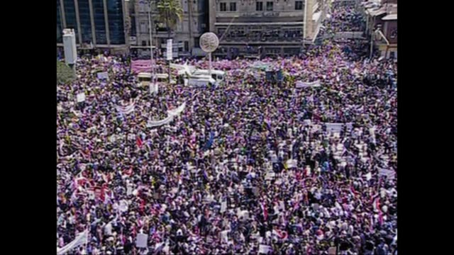 In an effort to stem the wave of protests that have rocked Syria in recent weeks President Bashar alAssad named former agriculture minister Adel...