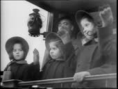 In callendar canada dionne quintuplets tours ontario promoting war video id502795951?s=170x170