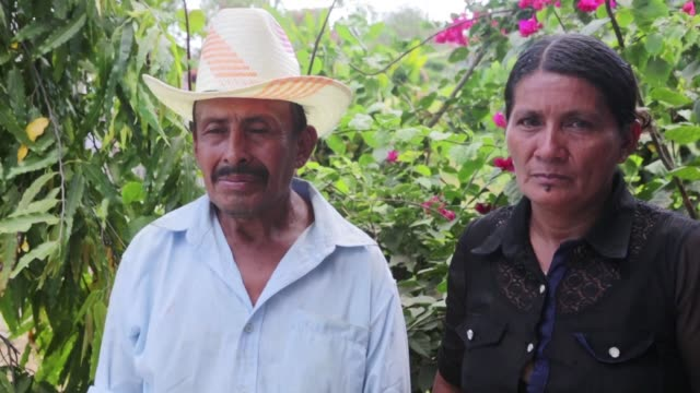 in el cortezal a remote nicaraguan village the silence around an exorcism that cost the life of a 25 year old woman is as complete as the loyalty to... - exorcism stock videos & royalty-free footage