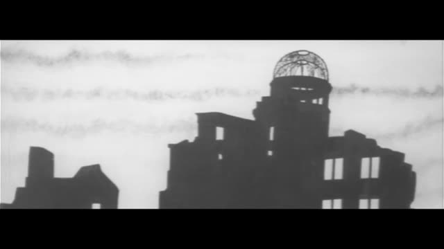 in the 21st year tokyo atomic bomb victims/more victims of the atomic bomb discovered this year, in tokyo too, 11 new victims have been named since... - new hire stock videos & royalty-free footage