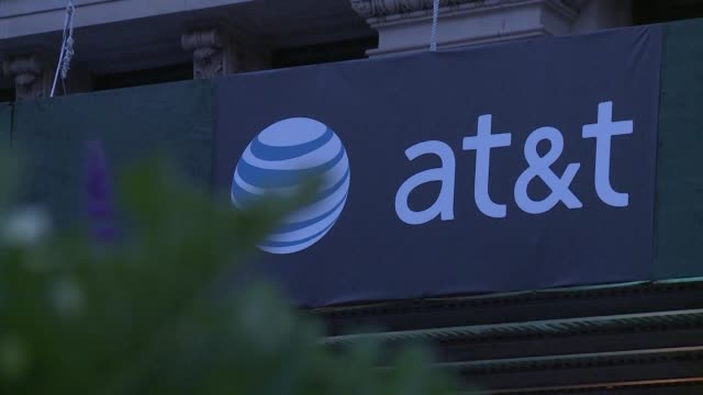 In the biggest antitrust court battle in decades the US government will seek to block the merger of ATT and Time Warner to prevent the creation of a...