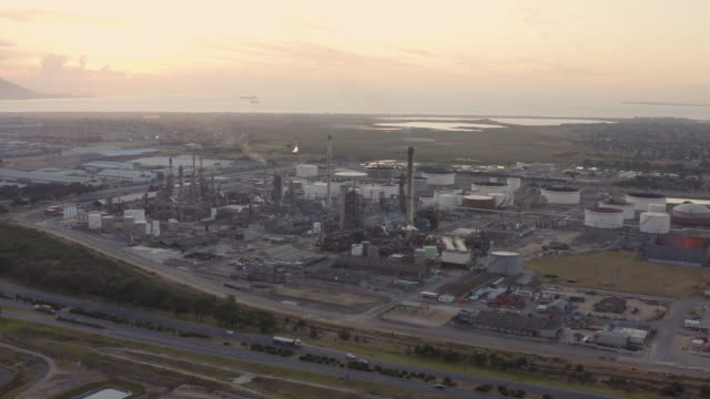 in this city we work hard for our success - power station stock videos & royalty-free footage