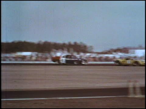 80 Top Daytona International Speedway Video Clips & Footage