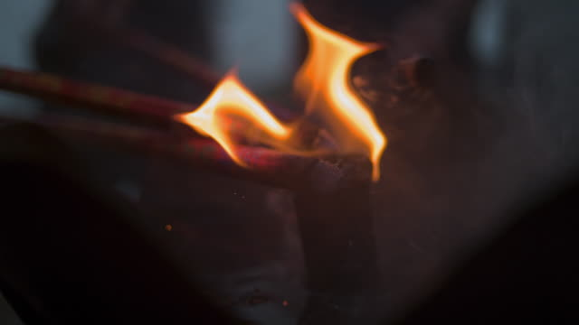 Incense 02