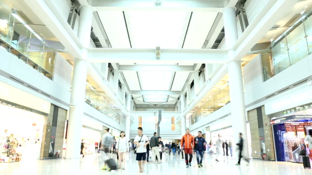 incheon international airport - x rated stock videos & royalty-free footage