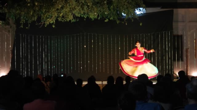 Indian classical dance is an umbrella term for various codified art forms rooted in sacred Hindu musical theatre styles whose theory can be traced...