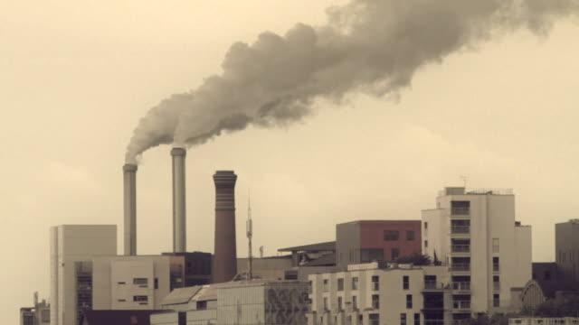 industrial revolution - industrial revolution stock videos & royalty-free footage