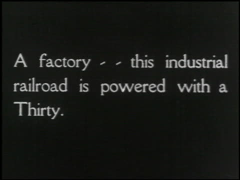 industrial uses of 'caterpillar' tractors - 8 of 14 - see other clips from this shoot 2194 stock videos & royalty-free footage