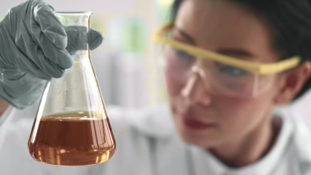 industry and lab - science stock videos & royalty-free footage