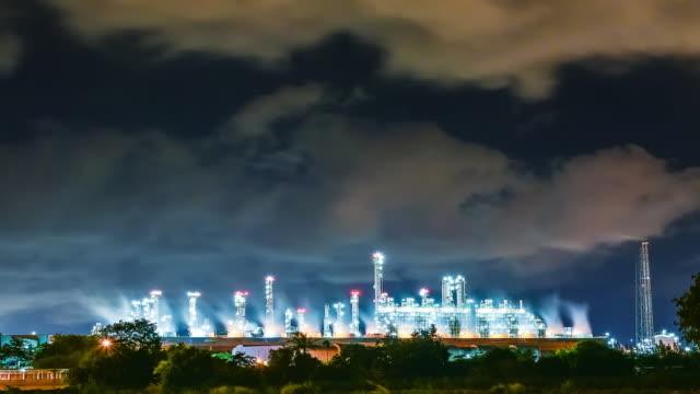Industrie und die in die cloud.