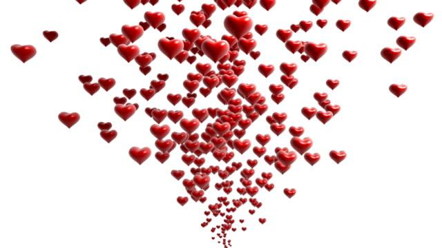 infinite hearts - bride stock videos & royalty-free footage