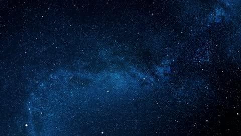 infinity galaxy space bakgrunder loopable - rymd och astronomi bildbanksvideor och videomaterial från bakom kulisserna