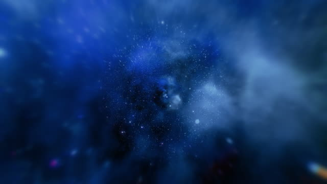 infinity loopable galaxy space backgrounds - star field stock videos & royalty-free footage