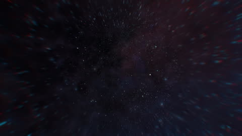 infinity loopable galaxy space backgrounds - star space stock videos & royalty-free footage