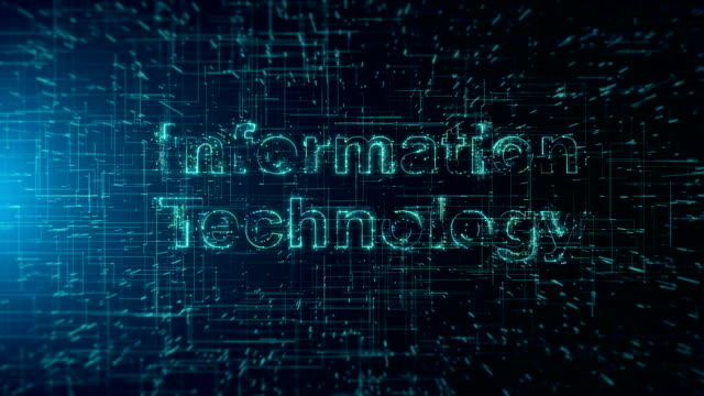 情報技術 - タイル点の映像素材/bロール