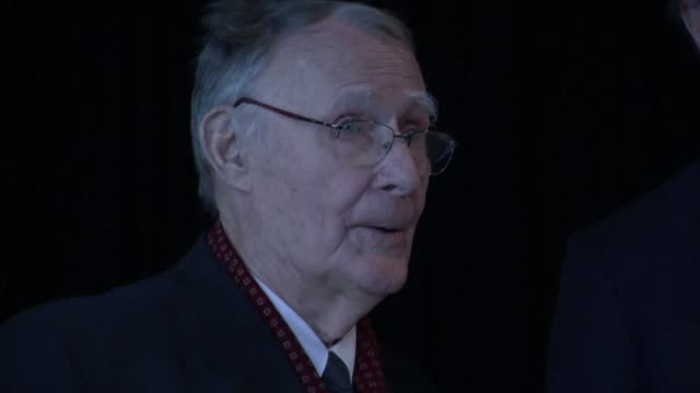 ingvar kamprad the enigmatic founder of swedish furniture giant ikea died aged 91 following a brief illness on sunday the company said - founder stock videos and b-roll footage