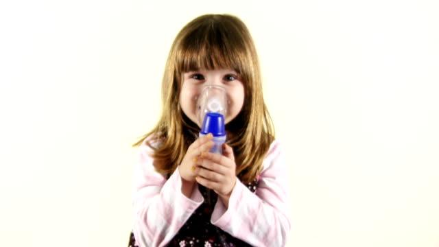 Inhalation (HD