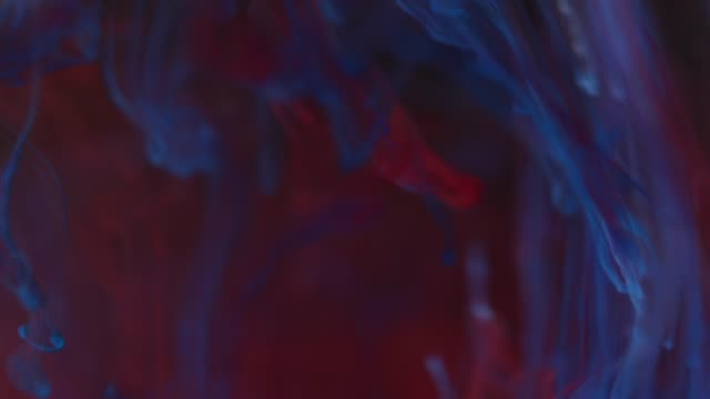 30 Top Splash Of Various Colors Background Design Video Clips