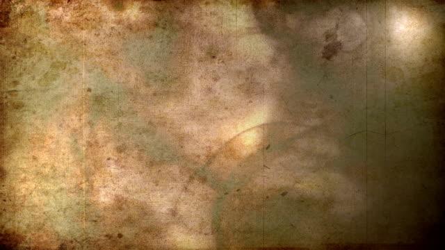 Tinte Grunge Hintergrund. HD