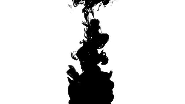 Ink HDV 01
