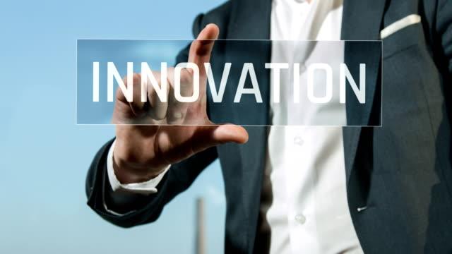 Innovation | 4K