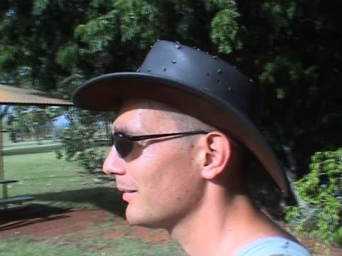 pal : 昆虫の攻撃 - 吸血性点の映像素材/bロール