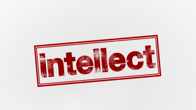 intellect - invention stock videos & royalty-free footage