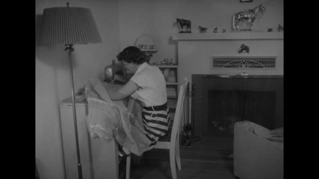 wife iva sits at piano with daughter their home is on the site of a former internment camp for japanese americans and they won the land in a govt... - young war veteran stock videos & royalty-free footage