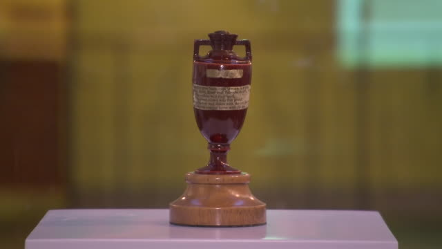 interior shots of the ashes urn. - ashes test stock videos & royalty-free footage