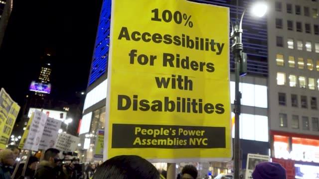international day of persons with disabilities is an international observance promoted by the united nations since 1992 it has been observed with... - churro stock videos & royalty-free footage